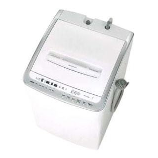 ASW-MZ800の画像