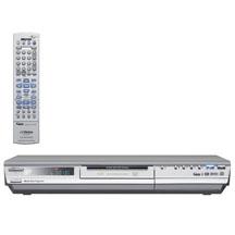 HDD&DVDビデオレコーダー「快録LUPIN」DR-MH35