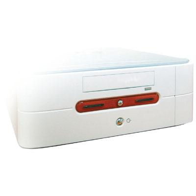 PLANTEC【超禁断】160GBHDD搭載DVDレコーダー究極の「デュプリケーター」【全国送料無料】HDR-3160