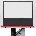 stylist SD-80HDWA/K [80インチ] 製品画像