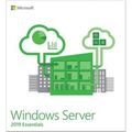 Windows Server 2019 Essentials 64bit 日本語 アカデミック版