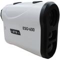 ESG-600