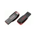 Cruzer Blade SDCZ50-008G-B35 [8GB]