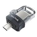 SDDD3-016G-G46 [16GB]