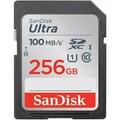 SDSDUNR-256G-GN6IN [256GB]