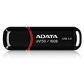 DashDrive UV150 AUV150-16G-R [16GB]