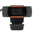ウェブカメラ 095116