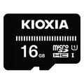 EXCERIA BASIC KCA-MC016GS [16GB]