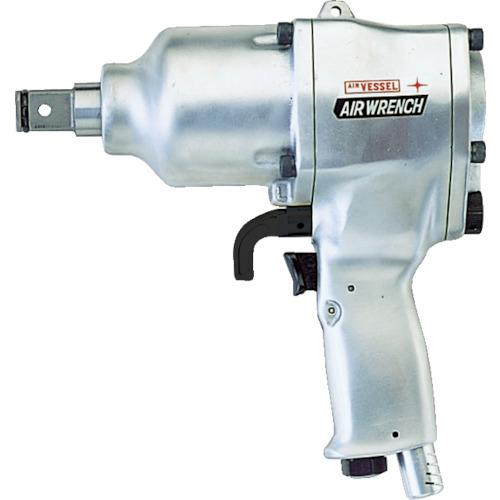 ベッセル 軽量エアーインパクトレンチGT2000PF