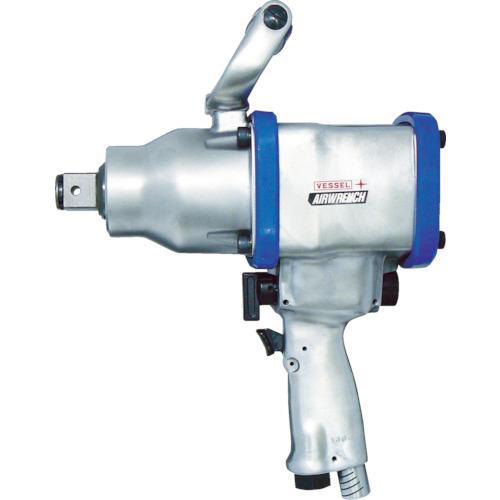 ベッセル 超軽量エアーインパクトレンチ3900VP
