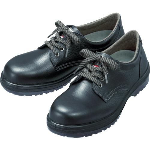 【クリックで詳細表示】ミドリ安全 ラバーテック短靴 24.5cm RT910-24.5 :RT910-24.5
