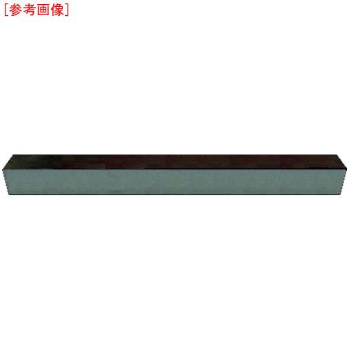 【クリックで詳細表示】三和 完成バイトJIS1型角 SKB-10X100 :SKB-10X100