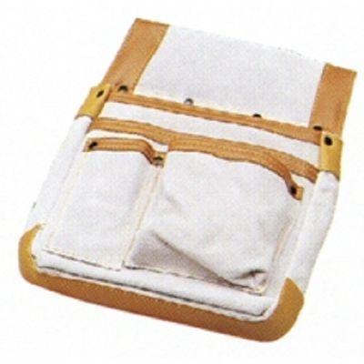 床皮 別製仮枠袋 マチ付【北海道・沖縄は配達不可】