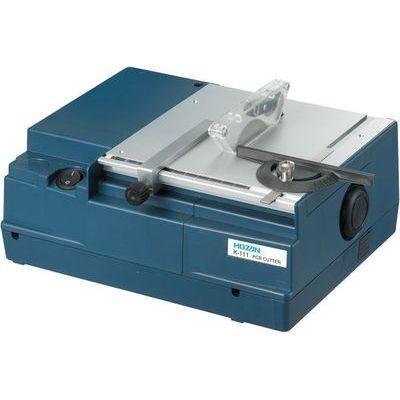 HOZAN PCBカッター