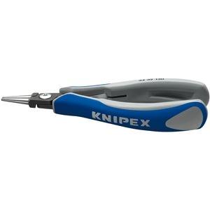 KNIPEX(クニペックス)3432-130 エレクトロニクスプライヤー
