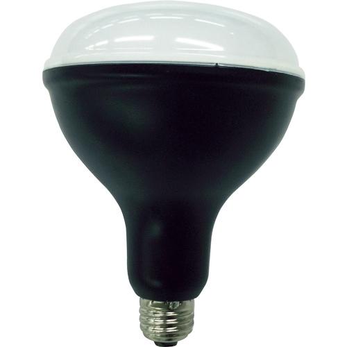 IRIS 568664 LED電球投光器用5500lm