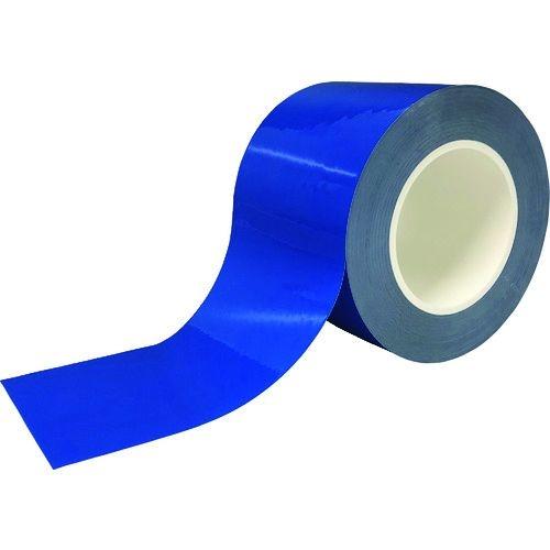 耐久ラインテープDLT-NEO150x50青